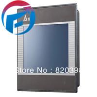 Delta  HMI DOP- BO3S211 480x272 4.3 inch 2 COM NEW Original