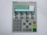 slemens OP7 6AV3607-1JC20-0AX1 Keypad