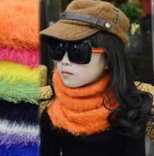 cheap elastic head scarf