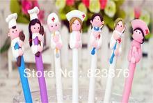gift pen price
