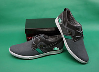 Wholesale Basketball Shoes,Material:Ox (fur)Leather&Pu, Packaging:1pair/box,welcome customized, MOQ 100,free shipping,