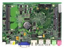 popular micro motherboard