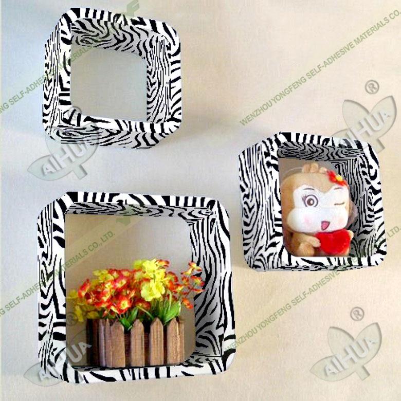Koe wallpaper aanbieding winkelen voor aanbiedingen koe wallpaper op alibaba group - Behang zebra ...