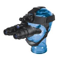 Edge gs1x20 helmet head mounted night vision binocular 75095