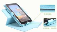 7 venus jxd p1000 dual-core p300 s7600 commercial holsteins tablet protective case 7 inch universal case