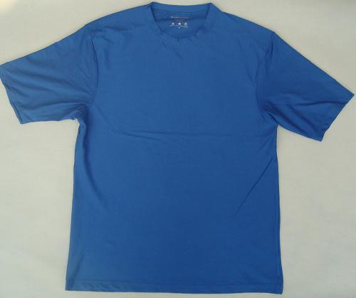 exofficio дай n-go быстросохнущие футболки