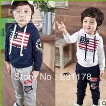 popular kids wear