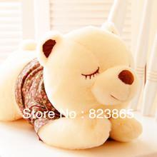 wholesale sleep bear