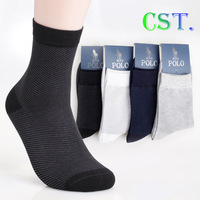 PROMOTION Fashion gentlemen Casual socks/High quality Men's sports socks 5 pairs free shipping