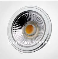 Free shiping 20pcs /Lot, AC220V/DC12V dimmable 15W AR111 SMD G53 ,SMD AR111 LED,Strandard 70W halogen