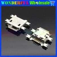 Micro 5p f board microusb 1.17 socket mk5 p micro usb female 5 in42patients