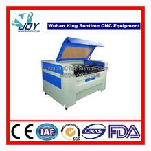laser co2 engraving price
