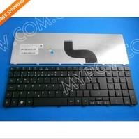 10pc br brazil teclado keyboard for acer aspire 5810 5410 5536 5538 5740 5741 5742 7735 7736  series V104730AK1 BR 90.4CH07.S1B