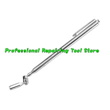 wholesale original tool