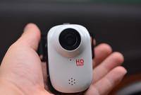 free shipping supply Full HD 1080P Sport Helmet Outdoor Camera SJ1000 Underwater 30m Mini DV Camcorder F10 Car dvr