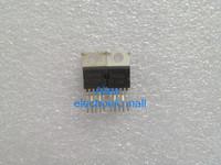 Free Shipping 10PCS TDA2030A TDA2030 TO-220 IC 100% New and original