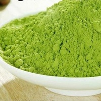Premium 250g Japanese Matcha Green Tea Powder 100% Natural Organic slimming tea reduce weight loss food free shipping wholesale