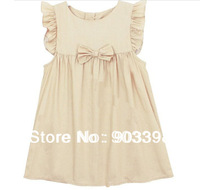 CLEAN SALE,CHINA POST FREE SHIPPING,Great Price Range and Quality, Dots,5pcs/lot
