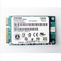 Internal 128GB mSATA SSD THNSNB128GMCJ T O S H I B A Drive