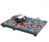 Three Phase AC generator AVR MX321