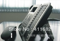 oem  design service with   phone