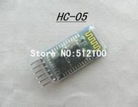 5pcs  HC-05  HC05  Bluetooth Transceiver Module 2.4G RF Wireless Industrial Bluetooth module RS232 / TTL to UART converter