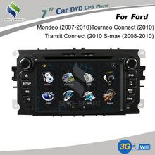 video card dvd price
