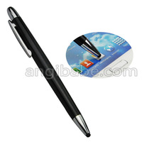 Free Shipping Stylus Pen Capacitive Touch Screen Pen for Samsung Galaxy S4 i9500