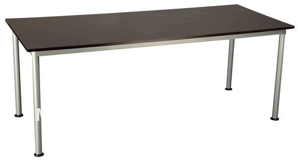 aliexpress popular standard desk furniture in office