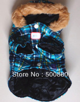 fashion Pet clothes Limited edition on sale ONLY ONE