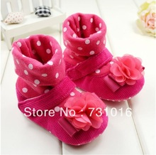 best brand baby shoes promotion
