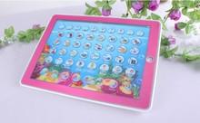 wholesale laptop learning toys