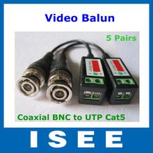 wholesale camera balun