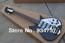 guitar price