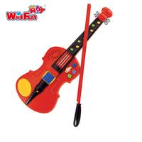Toy violin child multifunctional orgatron music piano 2050