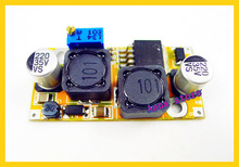 DC Converter Step Up Step Down Voltage Module 3.5-35V to any 2.2-30V power out(China (Mainland))