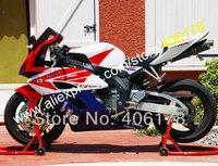 Free shipping,For HONDA 04 05 CBR1000RR Factory Multicolor CBR 1000 RR 1000RR CBR1000 RR 2004 2005 Fairing (Injection molding)