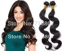 Super model 3 2015 Naturlal 1B malaysian kinky curly hair