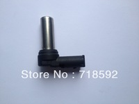 001 153 2120 TRUCK CRANKSHAFT SENSOR  super cheap hot sale free freight