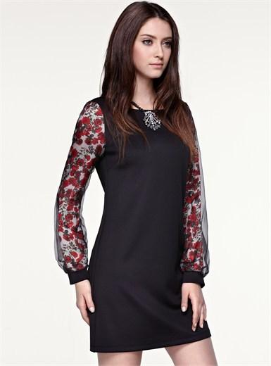 Popular Dressy Romper Jumpsuits For Women