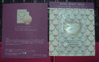Laduree nobility elegant noble body lotion rose flavoured 3ml small-sample