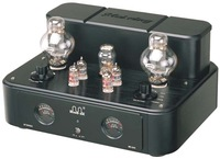 Beautiful star tube amplifier mc 2 a3 power amplifier commemorative edition