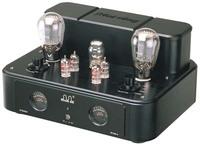 Beautiful star tube amplifier mc300-a power amplifier commemorative edition