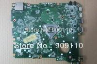 E732 E732G  intel  non-integrated motherboard for A*cer laptop  E732 E732G  MBNCA06001 DA0ZRCMB6C1
