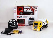popular remote control truck