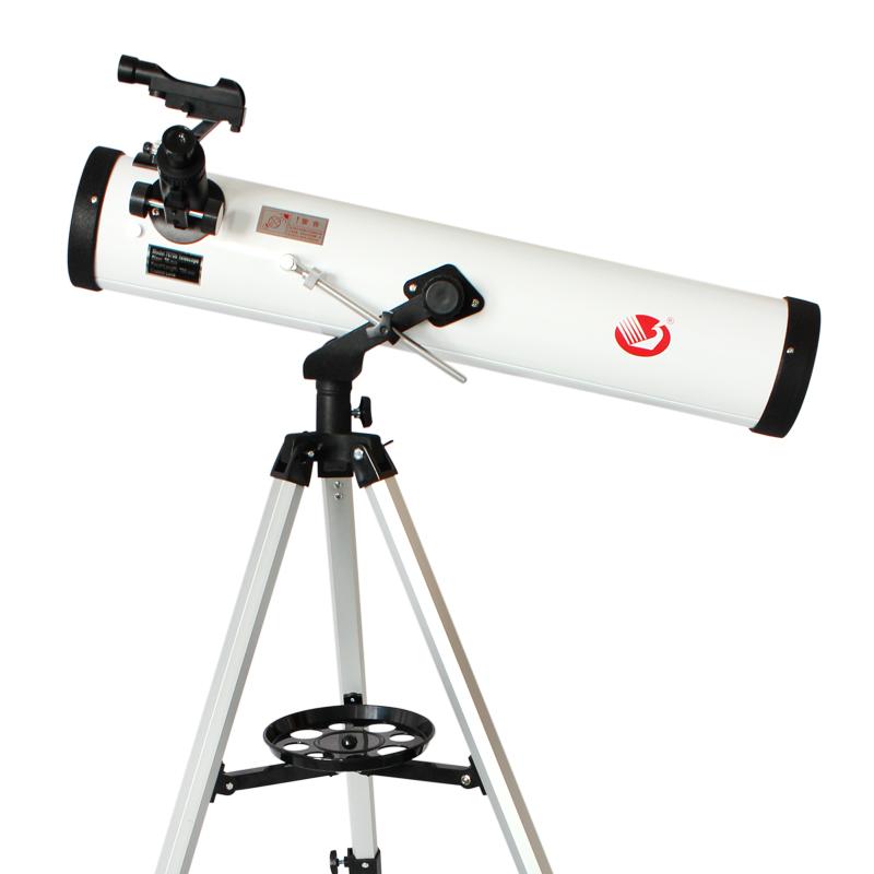Telescope Types Reflector Reflector Telescope