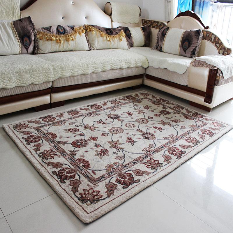 Promoci n de limpieza de alfombras de lana compra - Limpieza de alfombras de lana ...