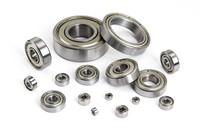 Rc crawler bearing cc01 rc01 f350 scx10 11 5 4mm vehienlar
