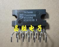 Chang Sheng [ E] TDA8560Q