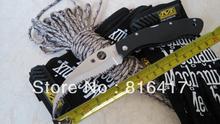 wholesale serrated blade